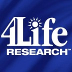 Компания 4life Research