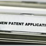 Mary Kay получили патенты