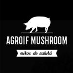 Отзыв про Agroif Mushroom