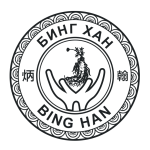 Bing_Han