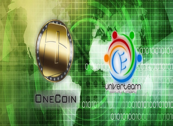 Onecoin-and-Univerteam