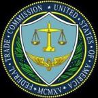 Федеральная Торговая Комиссия