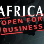 сетевой маркетинг в африке