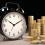 Важность срока окупаемости для инвестиций и бизнеса