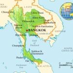 Сетевой маркетинг в Тайланде