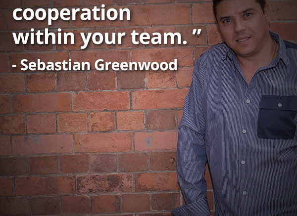 sebastian-greenwood