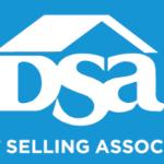 Ассоциация Прямых Продаж