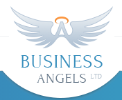 Отзыв про Business Angels Inc на сайте besuccess.ru
