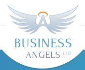 Отзыв про Business Angels Inc на сайте besuccess.ru