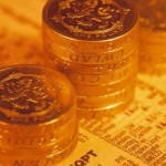 coins_1752359c