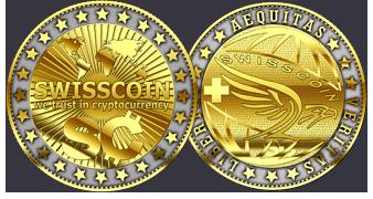 монета свискоин