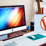 WordPress Blogging Desktop