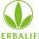 Herbalife расширяет поле деятельности в Китае