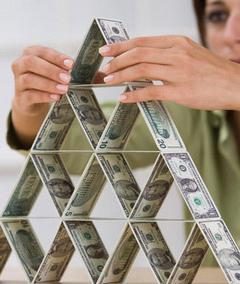 fin_piramida_240