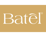 2169_logo_batel2x