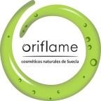 73047_oriflame_logo