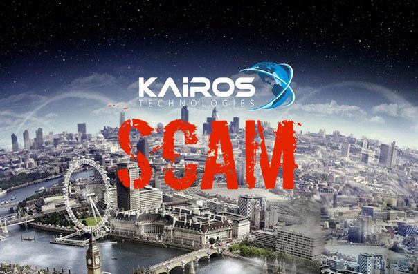 kairos-technologies-scam