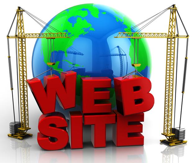Картинки по запросу создание сайтов преимущества