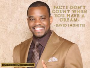 david_imonitie_suit