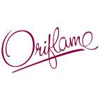 _oriflame-103-logo