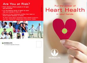 healthy-heart-herbalifeline-niteworks-1307369983
