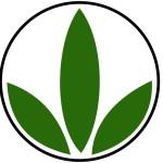 herbalifelogo1