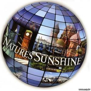 natures-sunshine-globe-nsp-global-international