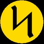 logo888