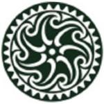 vertera_logo
