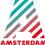 В Амстердаме состоится Европейский конгресс прямых продаж