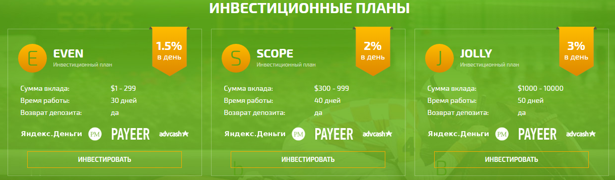 Отзыв о Shelby.Pro на besuccess.ru