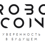 Отзыв про RoboCoin
