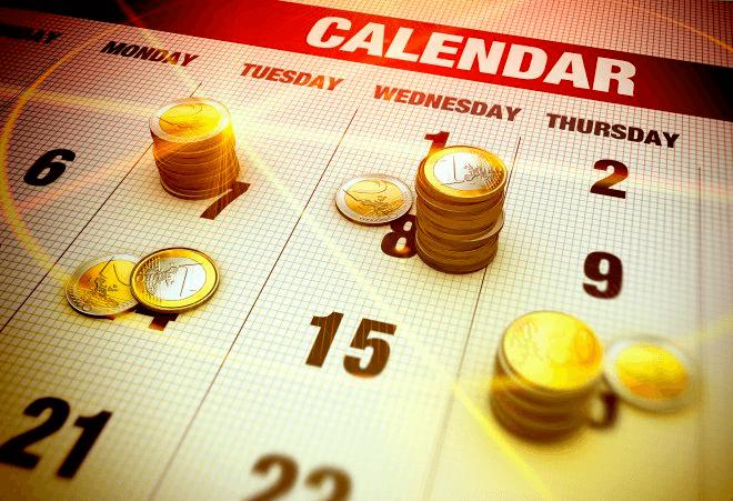 teletrade-ekonomicheskij-kalendar