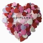 valentines_day_oriflame