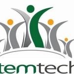 STEMTech-International-logo