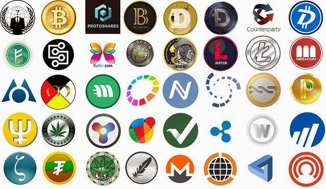 Отзыв про Onelife и OneCoin