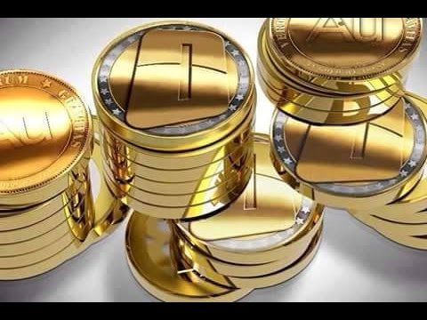 OneCoin-OneLife