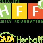 hff_banner
