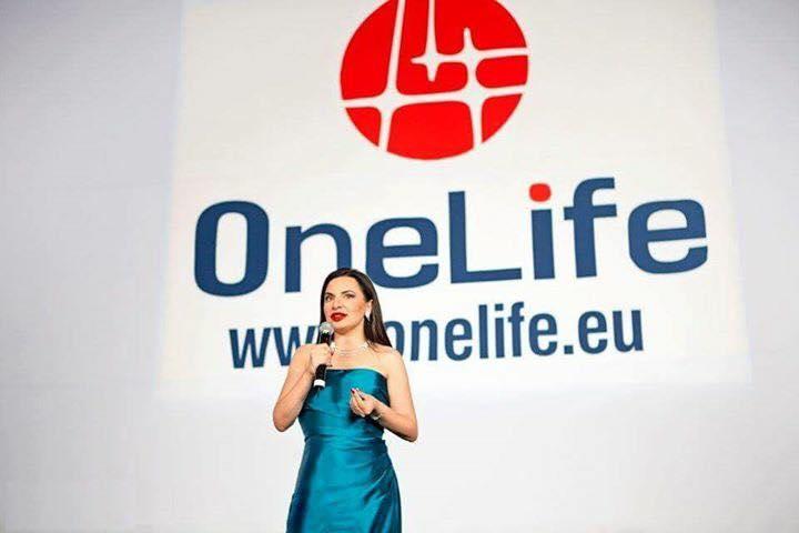 Компания Onelife