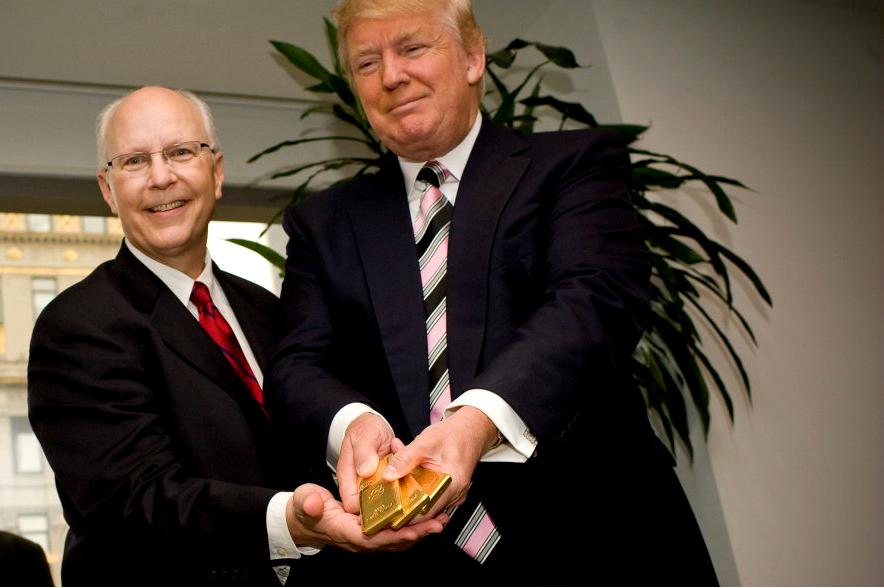 trump-gold-130417