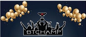 Обзор BTChamp на besuccess.ru