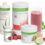 Herbalife – лидер в категории снижения веса