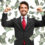 Легко ли стать миллионером?