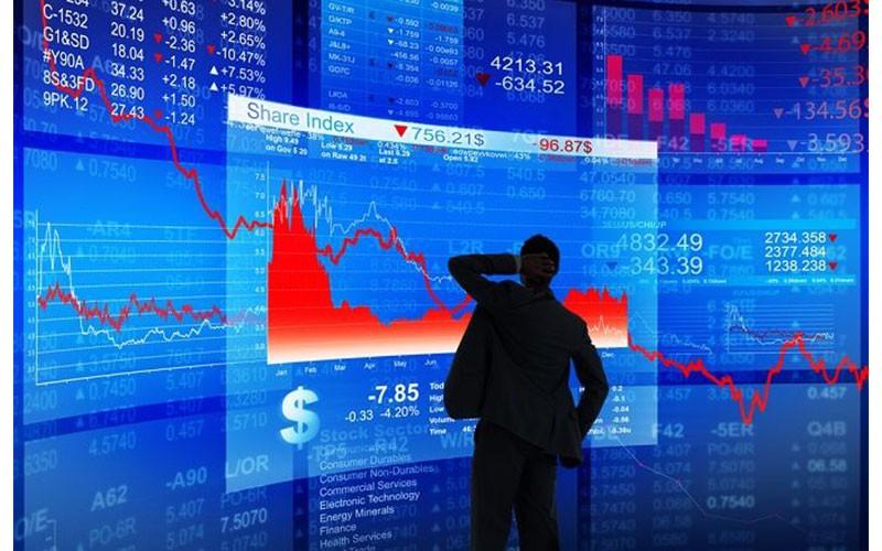 Бинарные опционы ответ курсы криптовалют на сайт