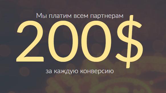 Отзыв про firstbitcoin.ru