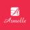 Armelle готовится к Premium 2018