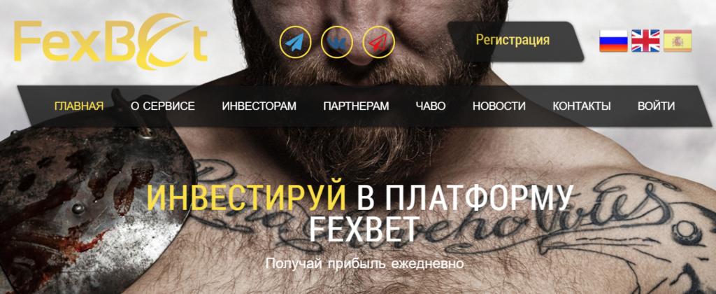 fexbet.com