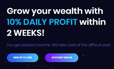 Topmost Cash