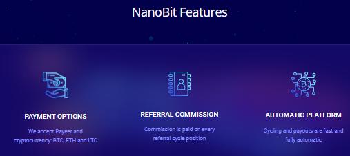 Nanobit Club