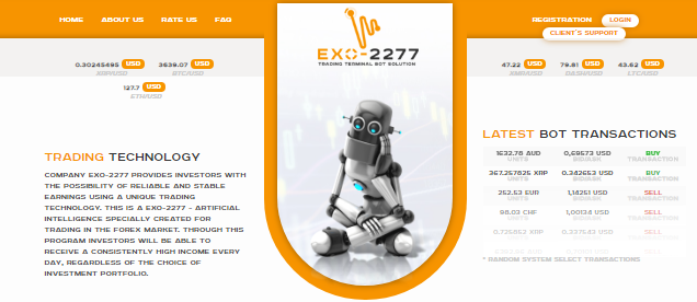 Exo-2277